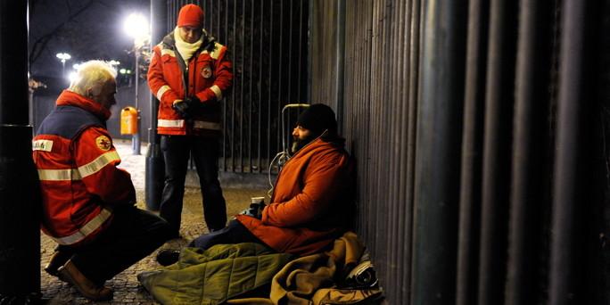 kaelte_obdachloser