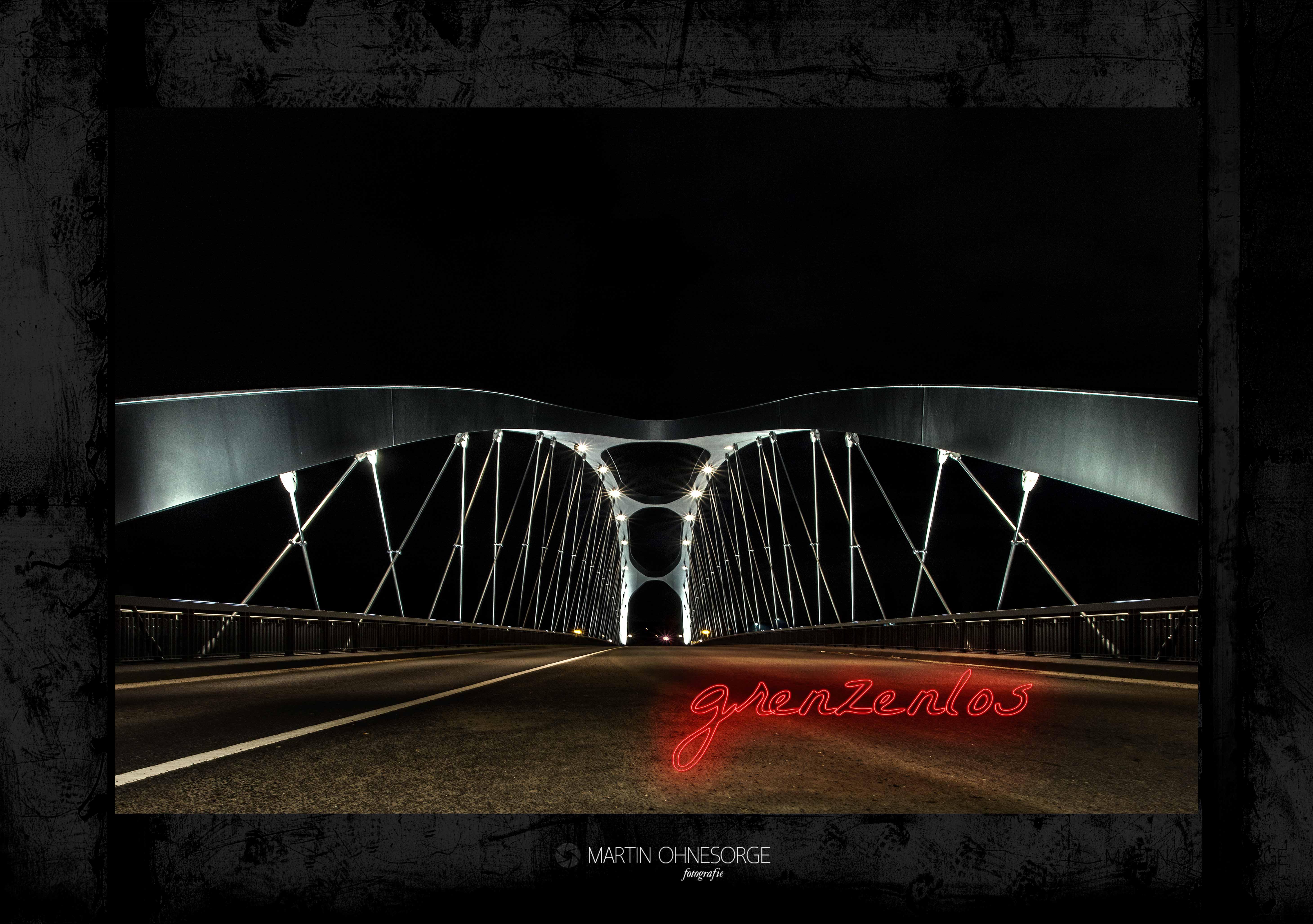 Brücke-web
