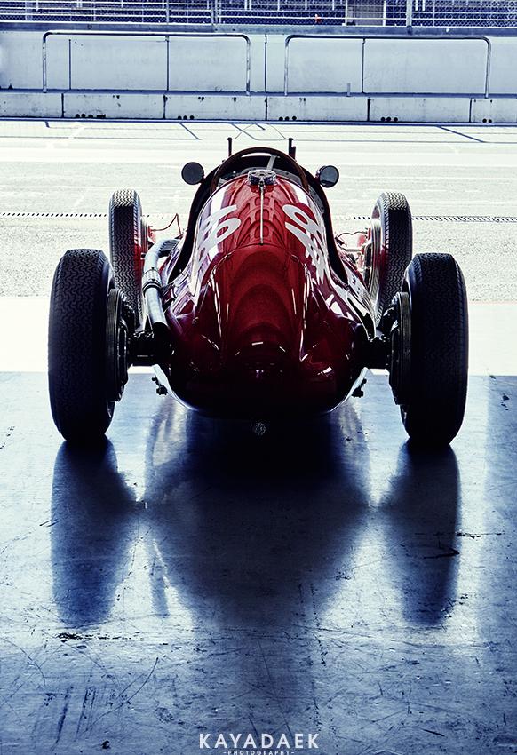 Maserati_4CLT_1