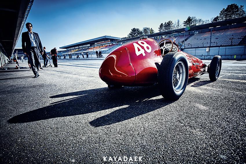 Maserati_4CLT_4