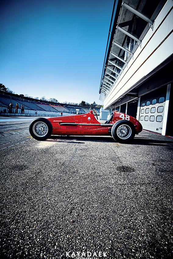 Maserati_4CLT_5
