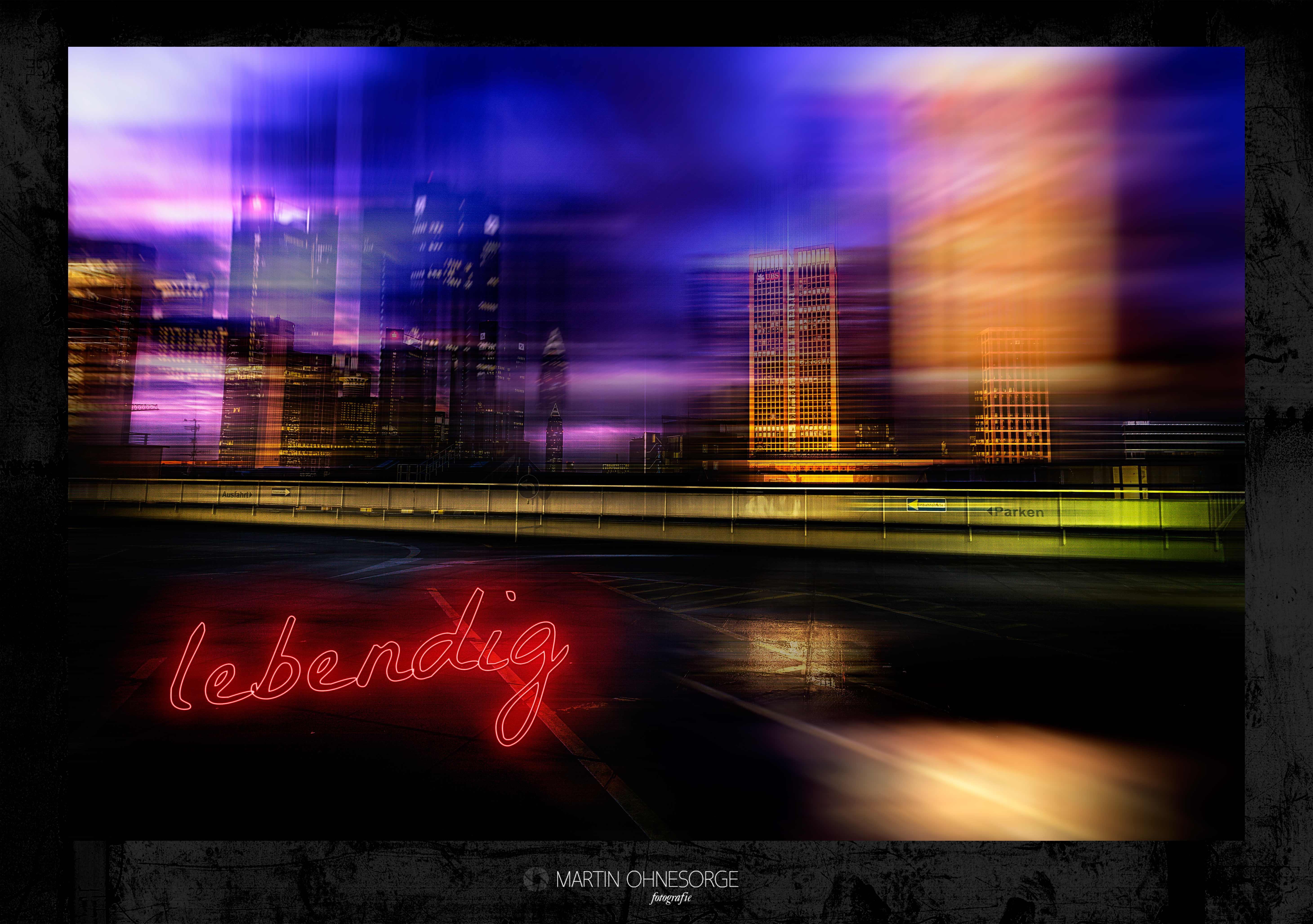 Skyline(Hochpass)-Druck-web