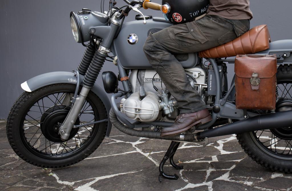 biker-jeans-6926
