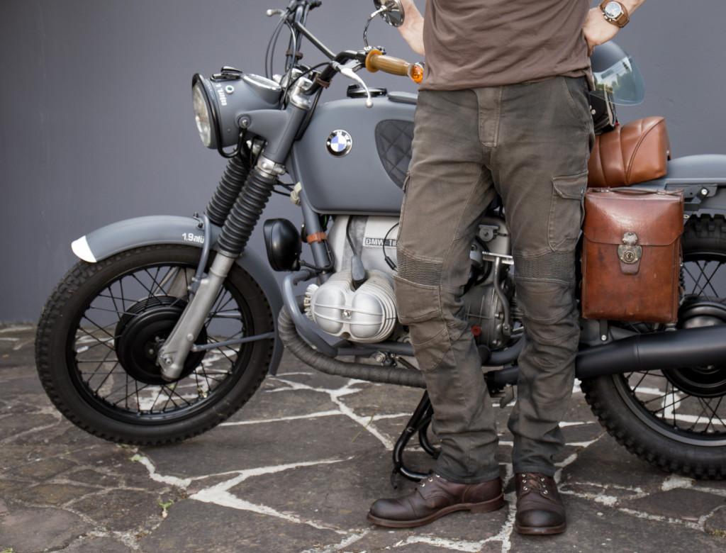biker-jeans-6927