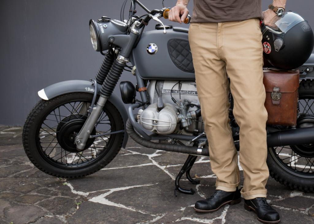 biker-jeans-6928