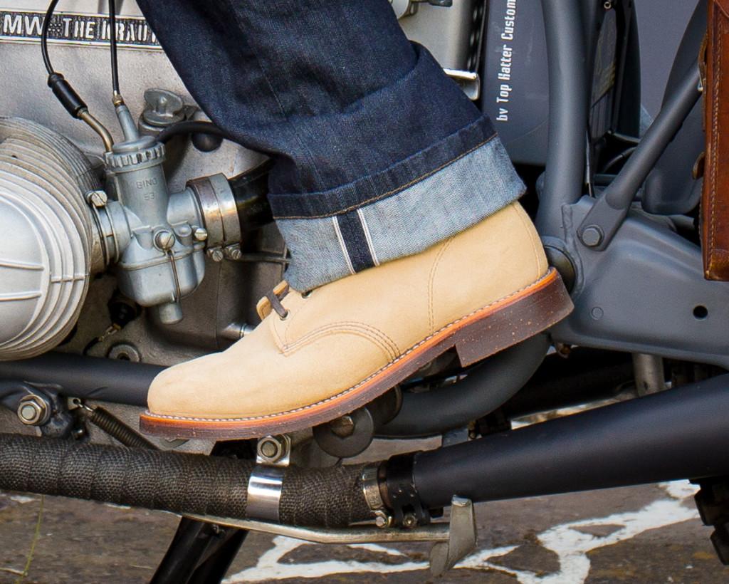 biker-jeans-6936