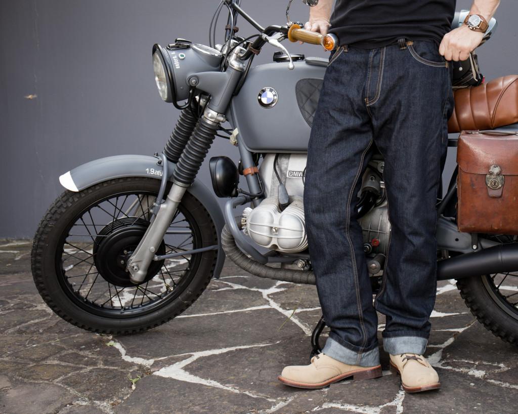 biker-jeans-6939