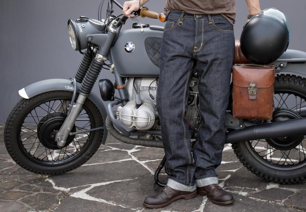 biker-jeans-6942