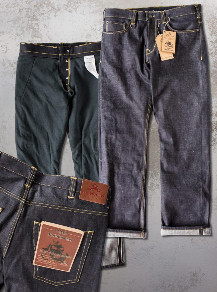 biker-jeans-pike-brothers
