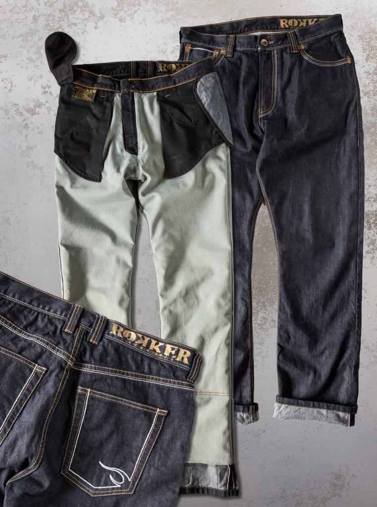 biker-jeans-rokker-denim