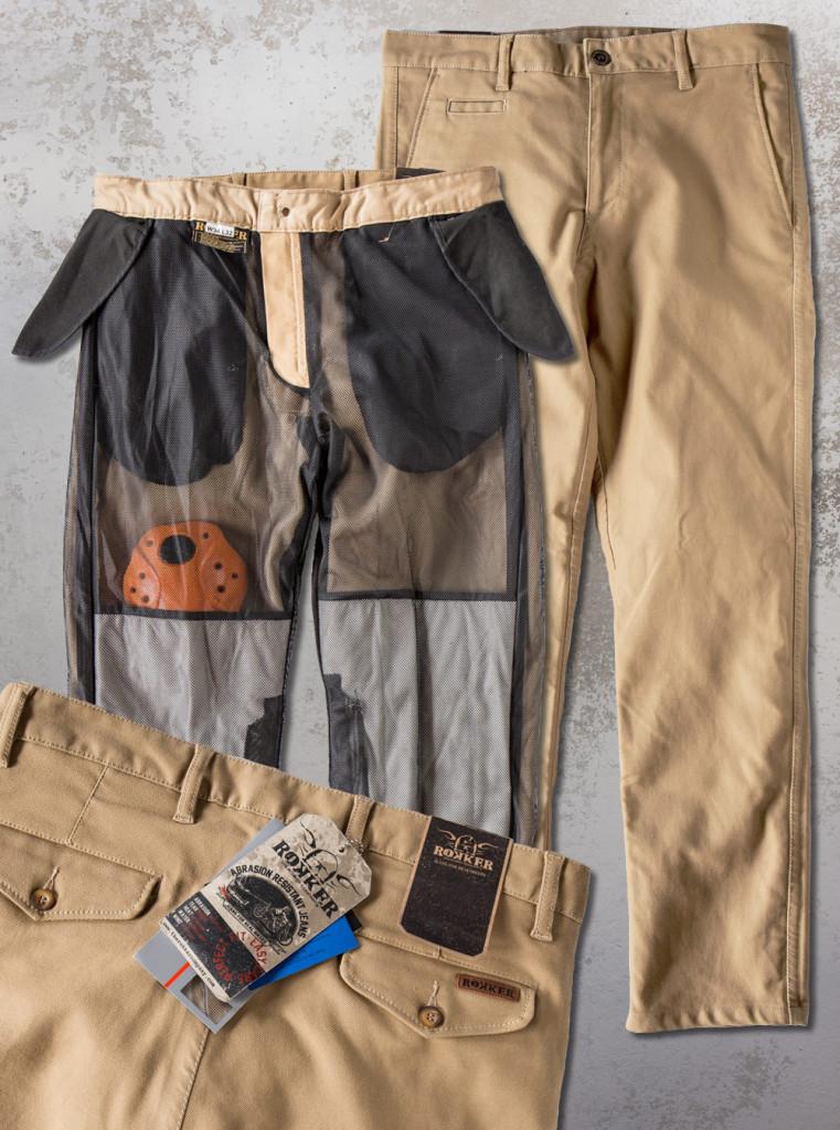 biker-jeans-rokker-khaki