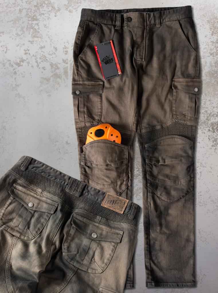 biker-jeans-uglybros-motorpool