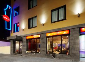 25hours_Hotel_Frankfurt_by_Levis_Aussenansicht_klein